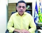 Carnaval Euphoria terá Centro Integrado de Segurança