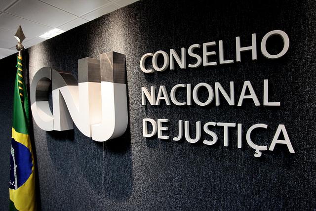 CNJ: Cartórios do Piauí arrecadaram mais de R$ 23 milhões