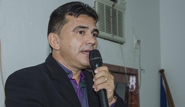 Prefeitura do Piauí abre licitação de R$ 2 milhões