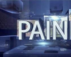 Reveja o programa Painel do dia 02 de fevereiro; assista!