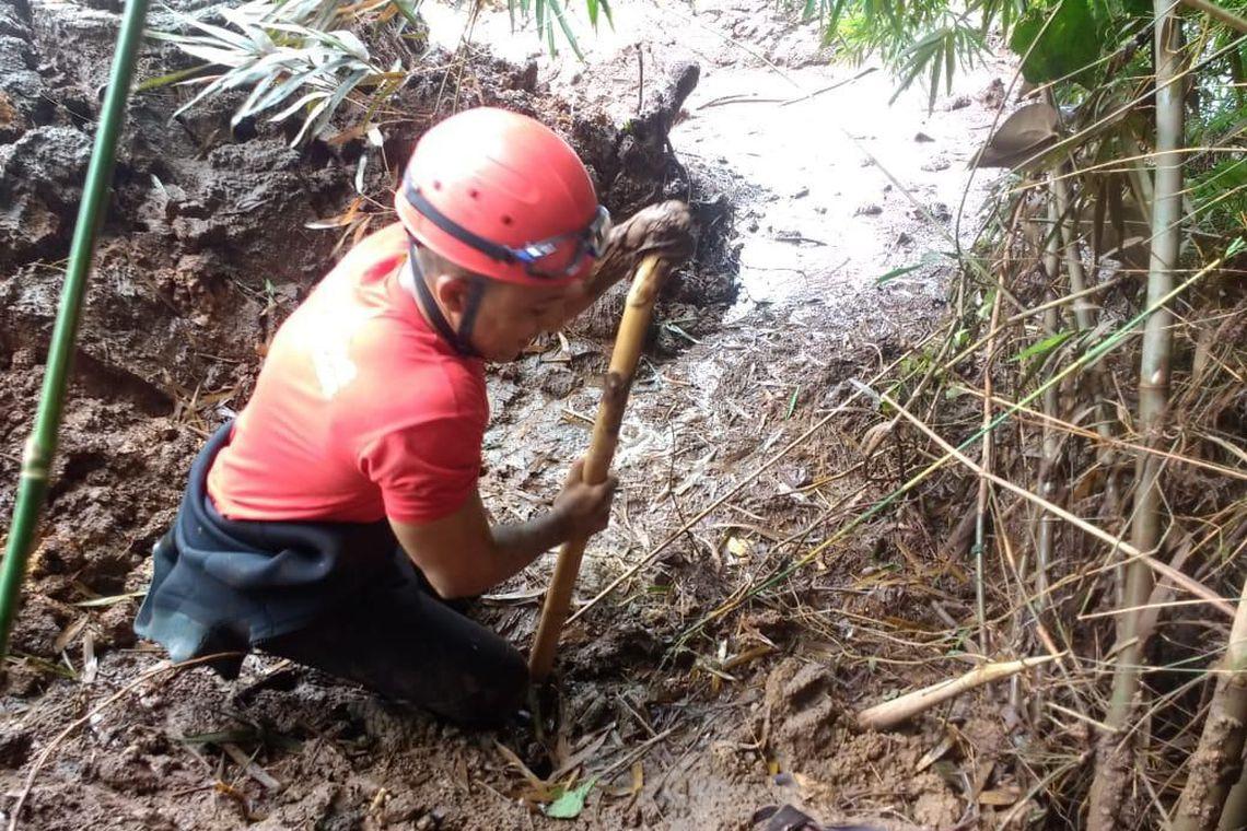 Laudo apontou problemas na barragem em Brumadinho - Imagem 2