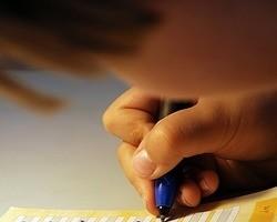 O Palhaço Leleco ensina como fazer uma redação