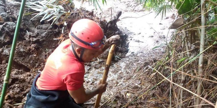 Laudo apontou problemas na barragem em Brumadinho