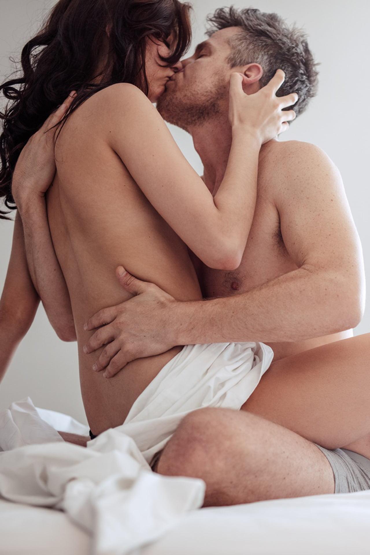 Confira algumas dicas de como avisar que o sexo não está bom - Imagem 1
