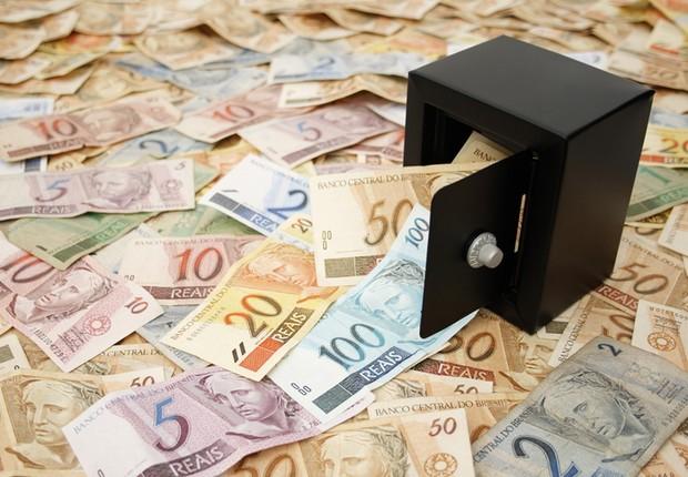 Potencial de consumo em Teresina chega a R$ 16,2 bilhões