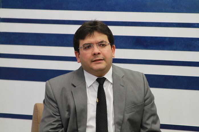 Governo espera arrecadar R$ 5,5 bilhões neste ano