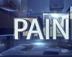 Reveja o programa Painel do dia 09 de março; assista!
