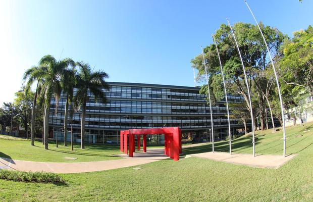 USP abre concurso para professor com salário inicial de R$ 10.830,94