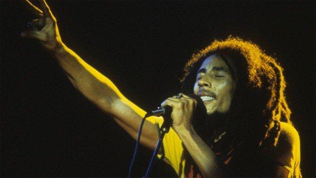 Ouvir reggae deixa crianças mais abertas a 'novas experiências'