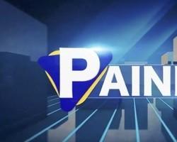 Reveja o programa Painel do dia 16 de março; assista!
