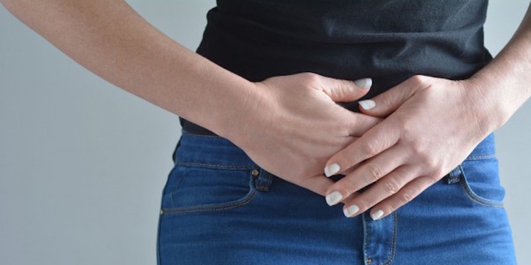 Incontinência urinária atinge 35% das mulheres com mais de 40 anos
