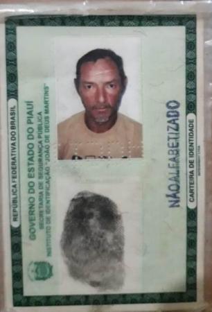 Família procura por homem desaparecido em Santo Inácio do Piauí
