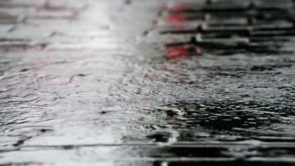 Limpeza de reservatório deixará 7,2 mil pessoas sem água em Teresina