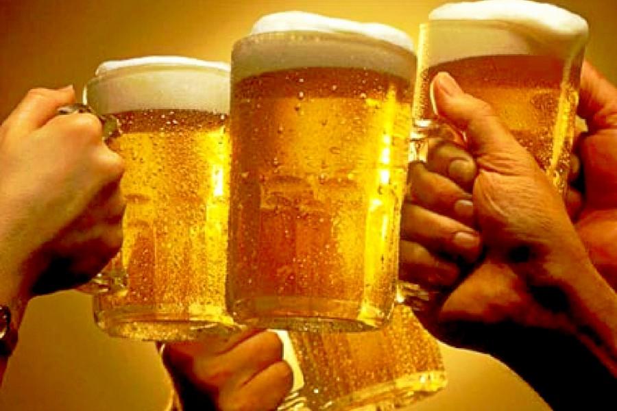 Confira sete alimentos e bebidas que te fazem envelhecer mais rápido  - Imagem 3