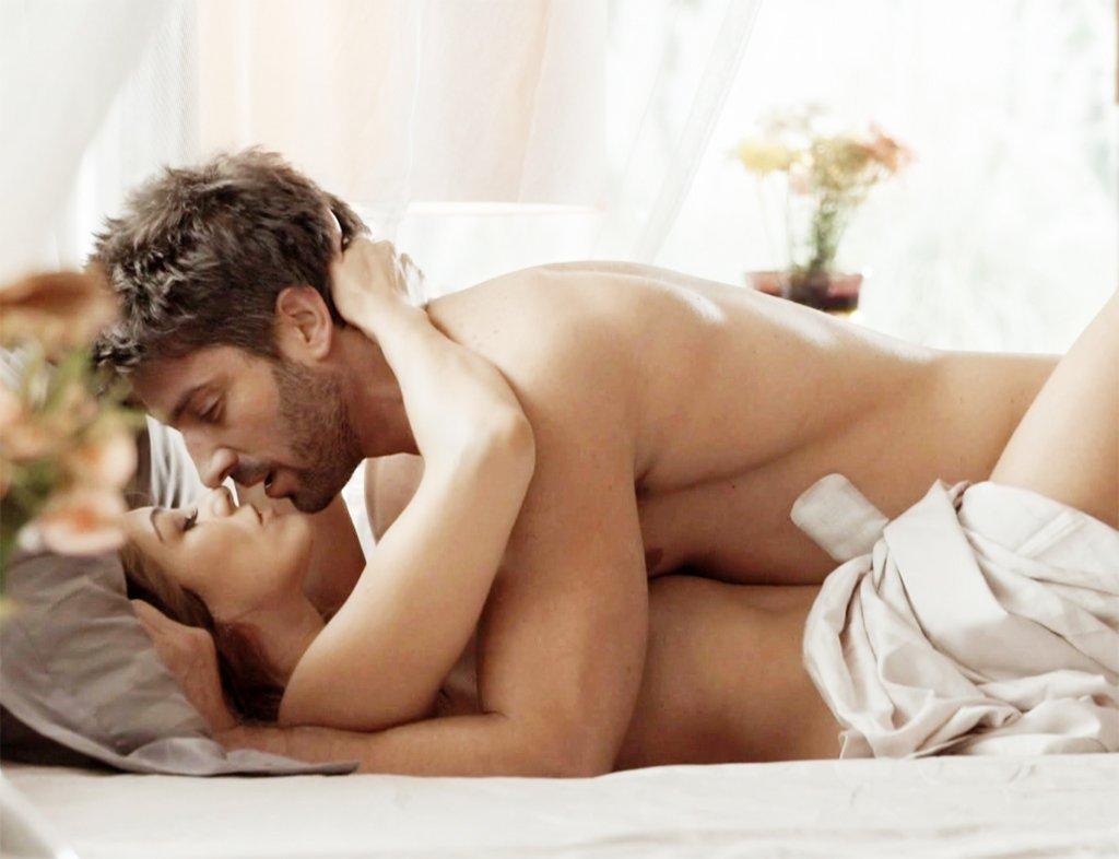 Pegue, mas não se apegue: 6 dicas para curtir o sexo sem comprimisso - Imagem 2