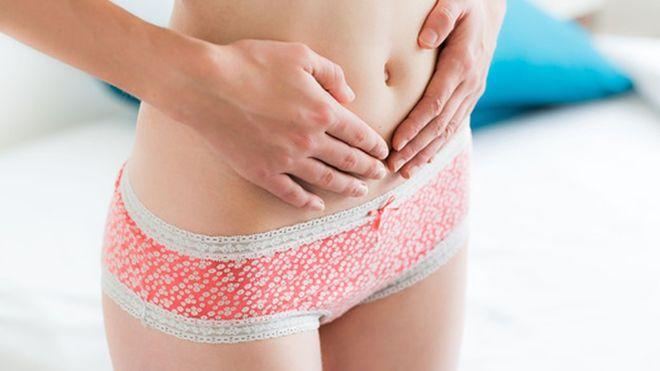 Ela é elástica e muda de cor: Confira 15 curiosidades sobre a vagina - Imagem 2
