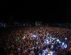 Carnaval Euphoria chega ao último dia de folia; confira a programação