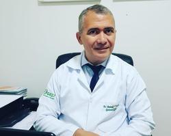 Gastroenterologista fala sobre Diverticulite