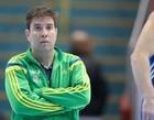 Acusado de abuso,  Fernando de Carvalho Lopes é banido da ginástica
