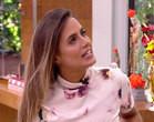 BBB 19: Carol Peixinho revela que não descarta ficar com Alan