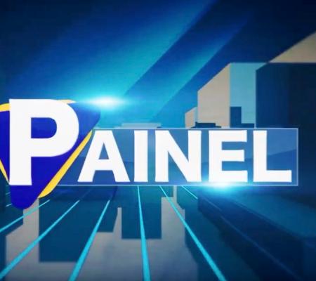 Reveja o programa Painel do dia 13 de abril; assista!
