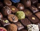 Conheça 20 segredos escondidos sobre chocolate