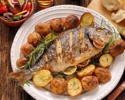 Nutricionista fala sobre alimentação na Semana Santa