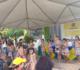 Projeto Nossa Feira Popular e Solidária acontece em Castelo do Piauí