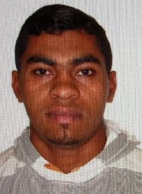 Acusado de esquartejar corpos no litoral do Piauí é preso no DF - Imagem 1