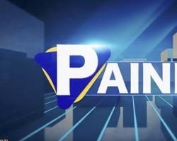 Reveja o programa Painel do dia 30 de março; assista!