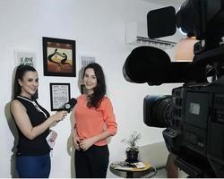 Programa Corujando estreia nesse sábado (27)