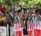 XX Taça Cidade José de Freitas terá início neste domingo, 7 de abril