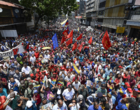 Jair Bolsonaro libera R$ 224  milhões para acolher venezuelanos