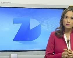 Confira os destaques do programa 70 Minutos desta quinta-feira (04)