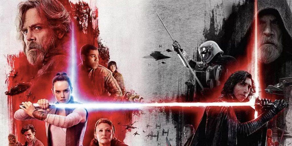 """Saiba quais são os próximos filmes da Disney depois de """"Os Vingadores"""" - Imagem 3"""