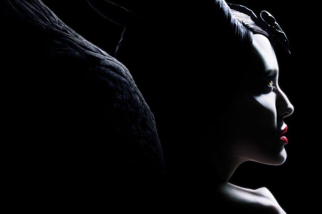 """Saiba quais são os próximos filmes da Disney depois de """"Os Vingadores"""" - Imagem 2"""