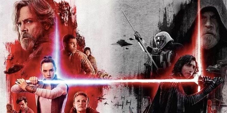 """Saiba quais são os próximos filmes da Disney depois de """"Os Vingadores"""""""