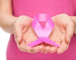 Oncologista Cláudio Rocha fala sobre Dia de combate ao câncer