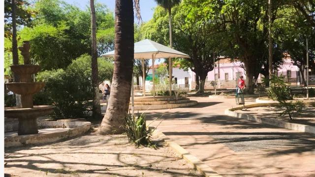 Esperantina está em primeiro lugar no Ranking da Transparência no Piauí - Imagem 2