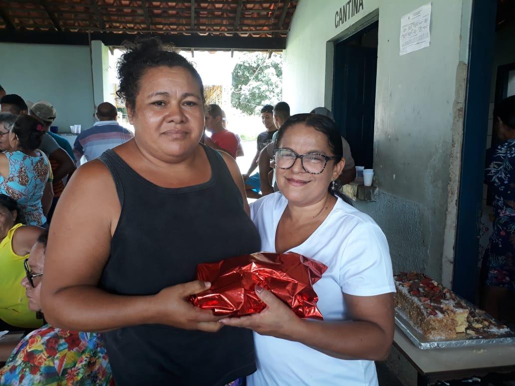 Uma tradição de 25 anos que se mantém por uma ação voluntária da população  - Imagem 15
