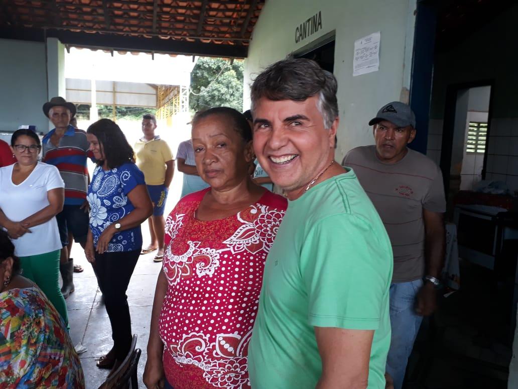 Uma tradição de 25 anos que se mantém por uma ação voluntária da população  - Imagem 30
