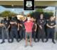Polícia Civil prende assaltante que agia na cidade de Piripiri