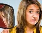 Por que dizem que quebrar um espelho pode dar 7 anos de azar