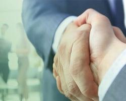 Distribuidora seleciona coordenadores de vendas