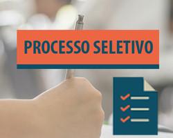 Secretaria de Administração Penitenciária do Maranhão anuncia 57 Processos Seletivos