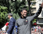 Justiça da Venezuela  manda prender opositor de Nicolás Maduro