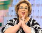 Mamma Bruschetta passa mal e está internada em hospital de SP