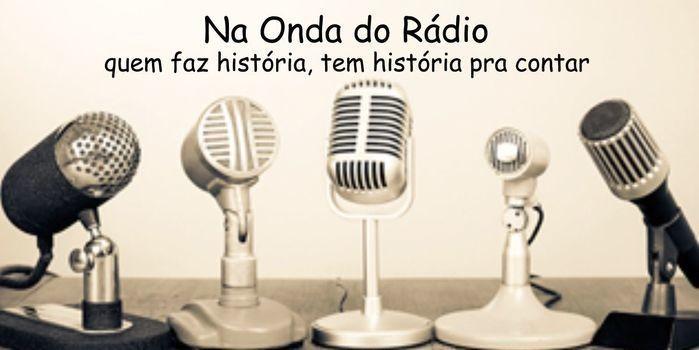XV Festival Cultural dos Cocais homenageará os radialistas do Piauí