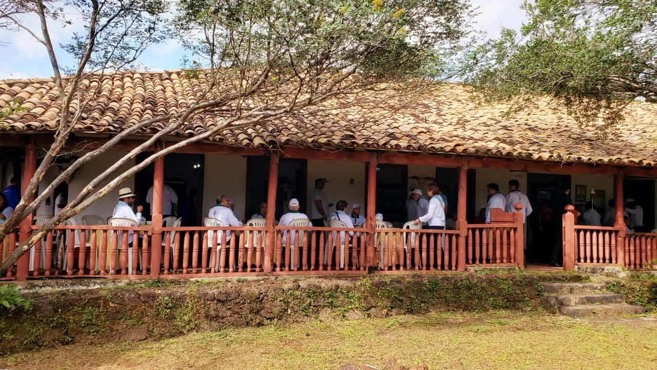 8 municípios vão receber caravana que vai explorar o patrimônio  do PI - Imagem 4