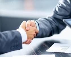 Empresa seleciona executivo de vendas em Fortaleza/CE